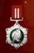 AC0 medal 15