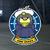 AC7 Andersen Nugget Emblem Hangar