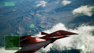 AC7 DLC Steam Raven Image