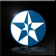 OADF emblem
