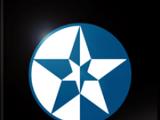 Осейские воздушные оборонительные силы