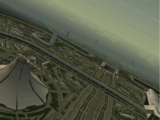 Expo City