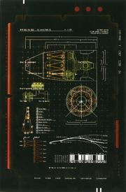 V2 Schematics