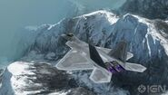 Ace-combat-joint-assault-f-22