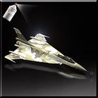 F-16XL Event Skin -01