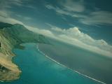 Fuscum Sea