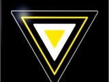Военно-воздушные силы Белки