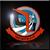 INFINITE-111 Emblem Icon