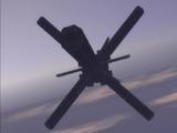 Strategic Orbital Linear Gun
