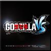 -GODZILLA-VS Infinity Emblem