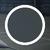 AC7 Circle 3 Emblem Hangar