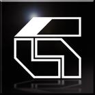 G Corporation Logo Emblem - Tekken