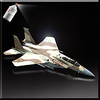 F-15E Event Skin -02