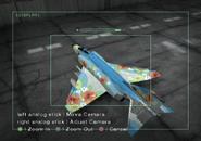F-4G Mindripper