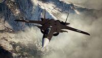 AC7 Su-47 Berkut