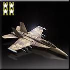 EA-18G -Beast-