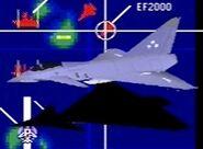 EF-2000 enemy (AC)