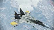 Su-37 Y13 B7R