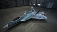 F-22A AC7 Skin3 Hangar