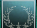 Ace Combat 7: Skies Unknown/Achievements