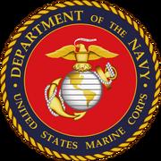 US-MarineCorps-Seal