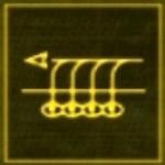 BDSP icon (ACZ)
