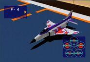 F-4 hangar 2 (АС)