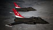 SACS Squadron Rafale M BrySkye
