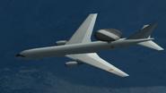Yuke E-767