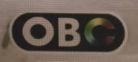 AC7 OBC Logo