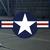 AC7 United States Emblem Hangar