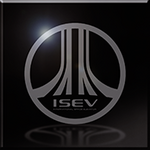 ACE COMBAT7 03 Emblem Icon