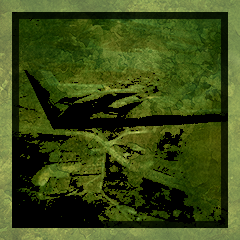 Bomber Master