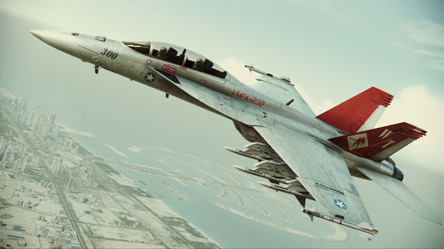 "File:FA-18F ""Red Devils"" Flyby 3.jpg"