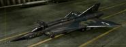J35J Soldier color hangar