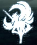 Alicorn Squadron Emblem