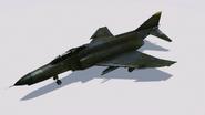 F4E Event Skin 1 Hangar