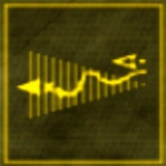 SAAM icon (ACZ)