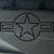 AC7 United States (Low-Vis, Alt) Emblem Hangar