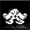 AMCG Emblem