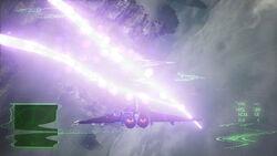 Lightning Strike Rafale M AC7