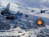 Moscow Battle