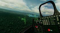 VR Mission 02