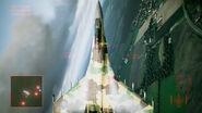 Su-35 Maneuver 4 AC7