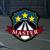 AC7 Master Emblem Hangar
