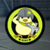 AC7 Rookie Nugget Emblem Hangar
