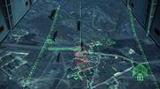 B-2 drops MUGB (ACAH)