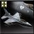 F-16C -PJ-