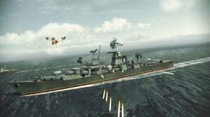 Kara-class cruiser