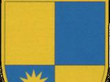 Sapin Air Force